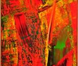 W04.2012-03-140x90cm