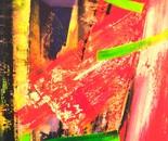 W08.2012-55-90x75cm