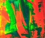 W06.2011-60-140x110cm
