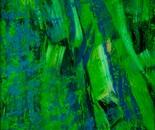 W04.2012-06-80x60cm