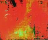 W05.2010-99
