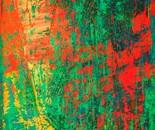 W05.2012-09-80x70cm-gruen