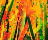 W07.2012-26-47x36cm-wood