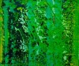 W07.2012-27-50x55cm