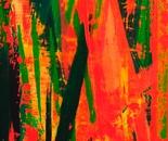 W07.2012-28-36x23cm-Wood