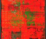W08.2012-18-80x70cm