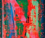 W09.2012-47-48x35cm