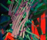 W09.2012-52-140x110cm