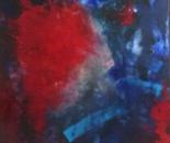 Blue-Trip-140x150 cm-1