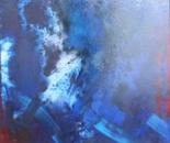 Blue-Trip-140x150 cm-2