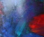Blue-Trip-140x150 cm-3