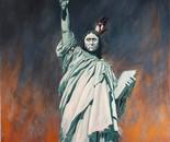 American Liberty (Born in the USA)