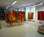 Atelier-P1070283