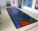Atelier-P1070340