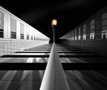 Lights Antagonism