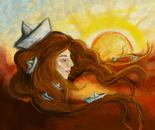 Sunny Sailor