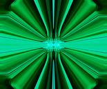 Compo33 Vert j'espère