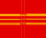 Compo26 Red Sun