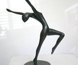 Ballett Dance 5