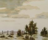 landscape 604