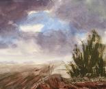 landscape 606