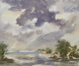 landscape 608