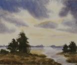 landscape 609