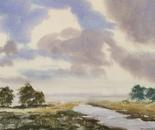 landscape 611