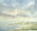 seashore coastline 621