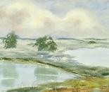 landscape 625