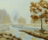 riverside landscape 635