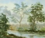 riverside landscape 640