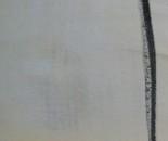 OAL 5