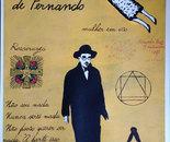 O sonho de Fernando (50x70)