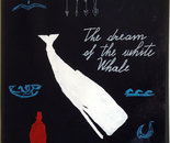 The dream of the white Wale