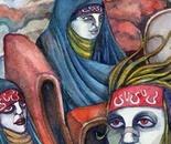 Sisters of Rhythm
