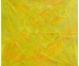 Yellow no. 12