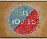 Fresco Routiers