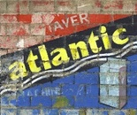 Fresco Atlantic