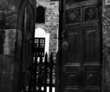 Rhodes doors 1