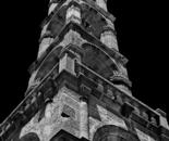 Rhodes belfry