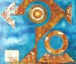 VU 124 Composition 13
