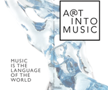 Music Art&Design Concept