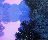 Bayou Monet