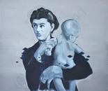 Mothers III
