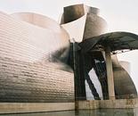 Gehry's Guggenheim Bilbao II