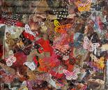"""""""World of Butterflies"""""""