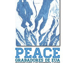 Prints for Peace