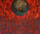 Exorcism of HAL 9000