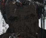 HU ZHIYING  Artist Achieve---Anselm Kiefer, 2011, oil  acrylics on canvas, 200×170 cm